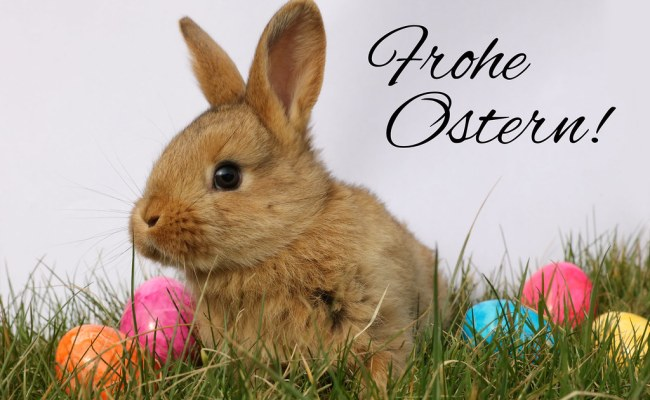 Frohe Ostern Tim Reckmann Flickr