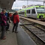 2018_05_16 _Luzernerhinterland_Beat  (224)