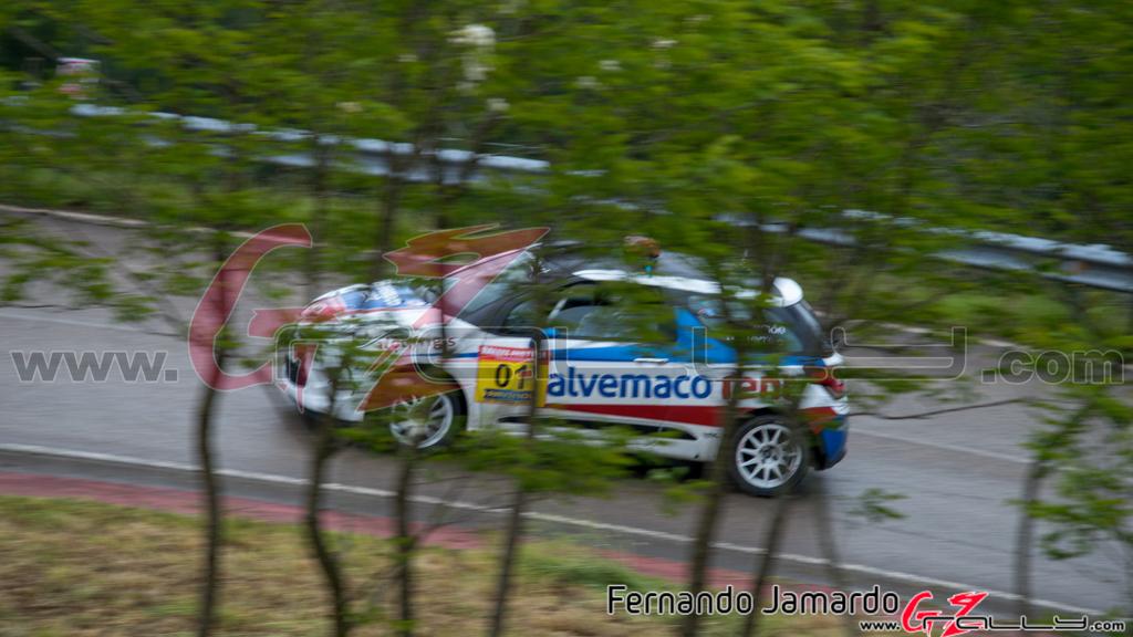 RallyFestival_Trasmiera_FernandoJamardo_18_0147