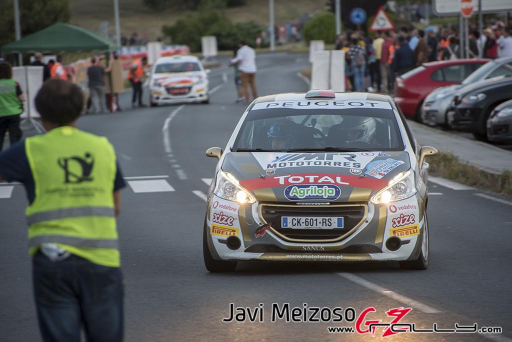 Rally_Ferrol_JaviMeizoso_18_0067