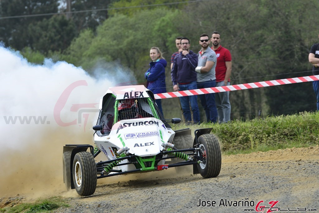 Rallymix_Touro_JoseAlvarinho_18_0017