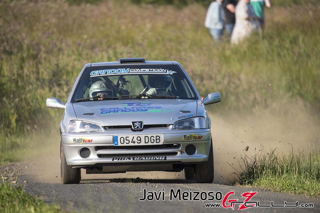Rally_Naron_JaviMeizoso_18_0256