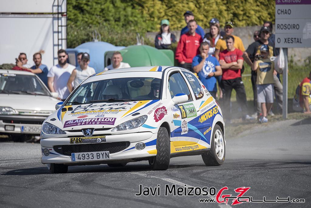 Rally_Naron_JaviMeizoso_18_0104
