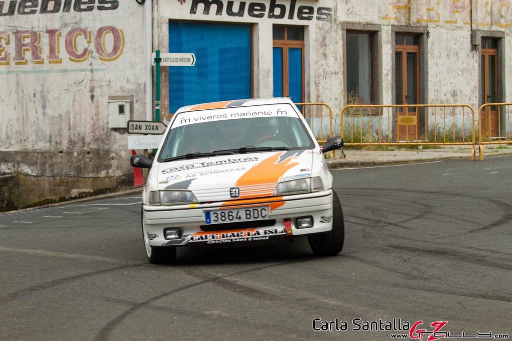 Slalom_Moeche_CarlaSantalla_18_0037
