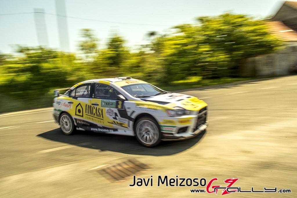 Rally_Naron_JaviMeizoso_18_0144
