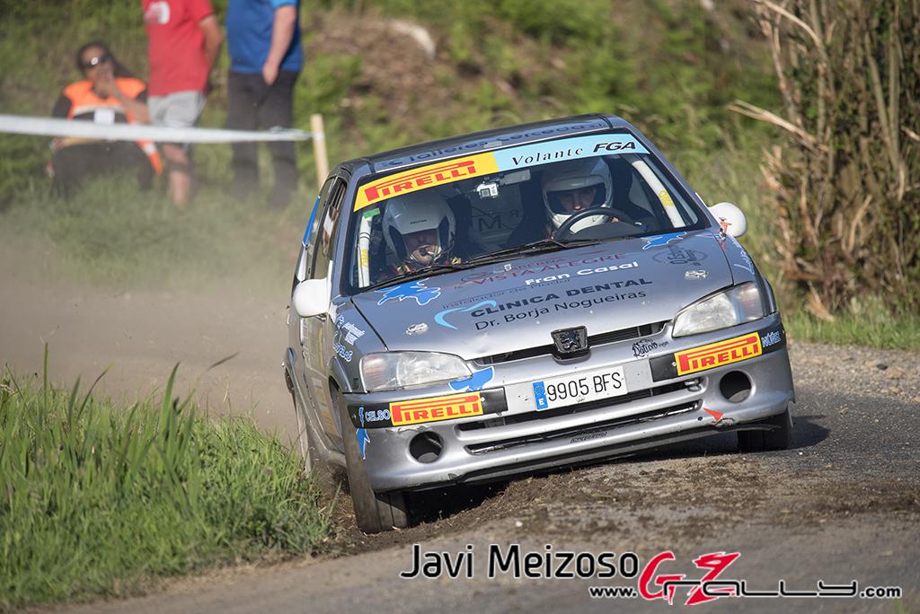 Rally_Naron_JaviMeizoso_18_0248