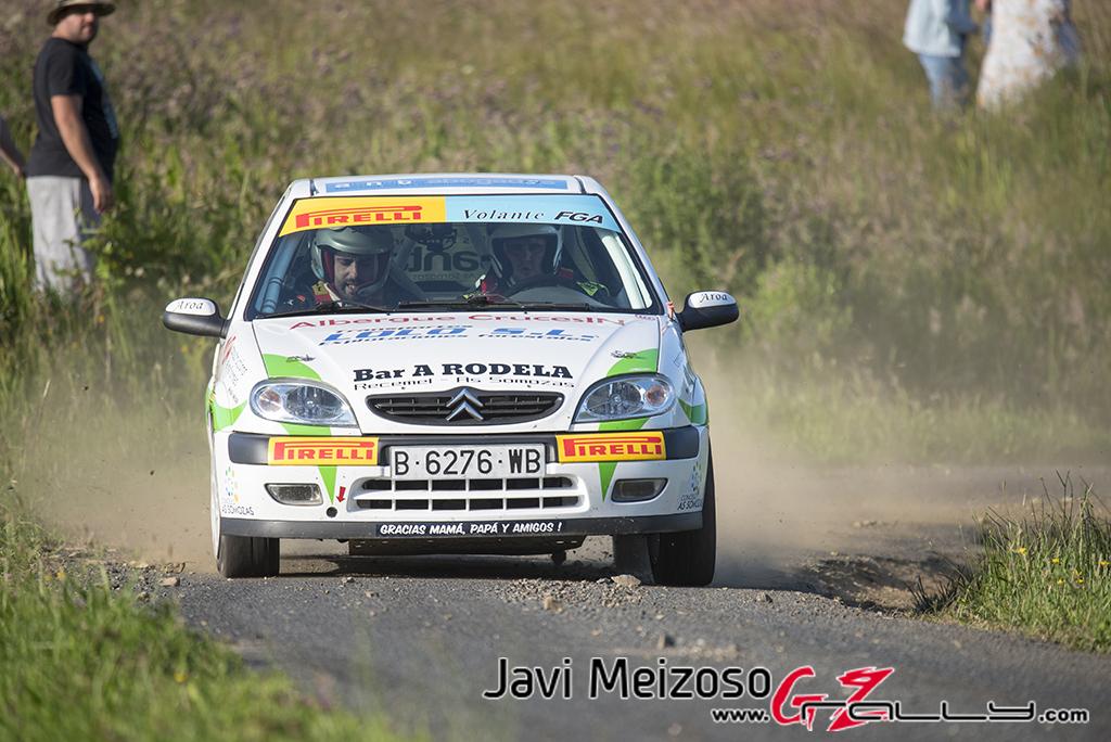 Rally_Naron_JaviMeizoso_18_0250