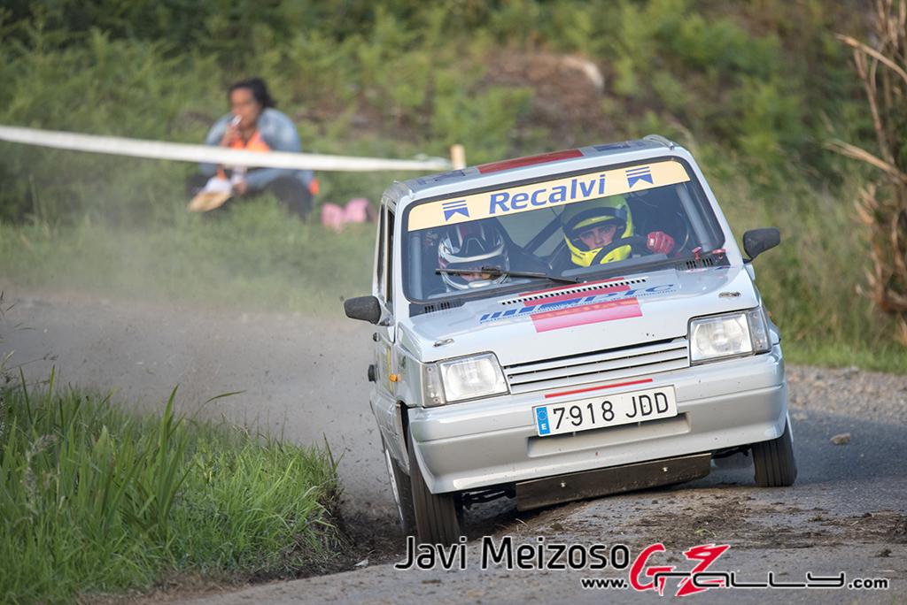 Rally_Naron_JaviMeizoso_18_0309