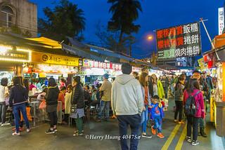 Harry_40475a,美食,小吃,宜蘭,羅東夜市,夜市,逛街,逛夜市,攤販,商圈,消費,宜蘭縣,羅東鎮,羅東   Flickr