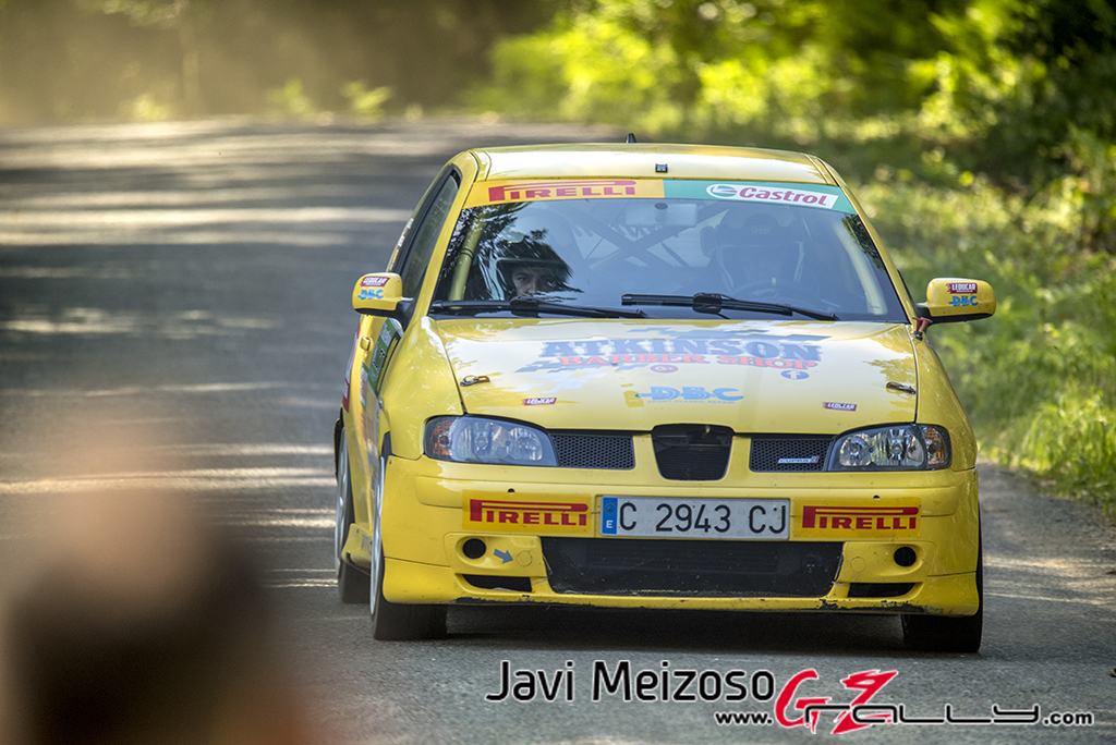 Rally_Naron_JaviMeizoso_18_0163