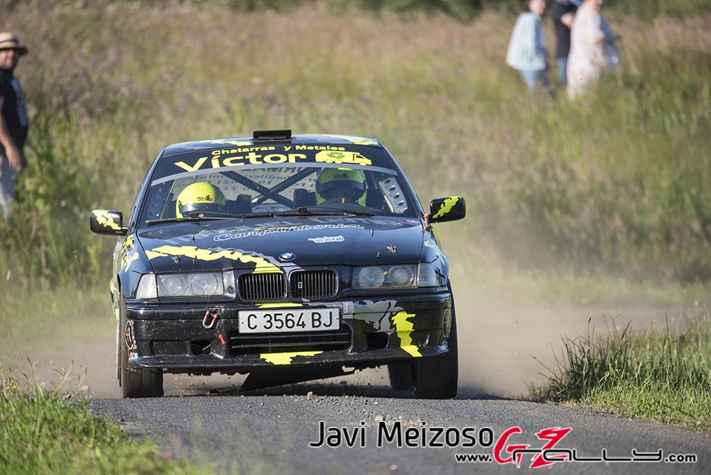 Rally_Naron_JaviMeizoso_18_0253