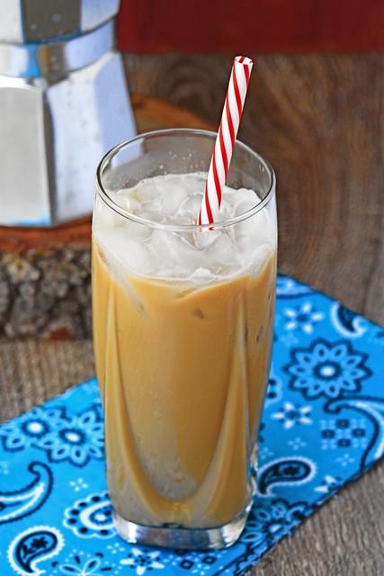 Vietnamese Coffee (29)