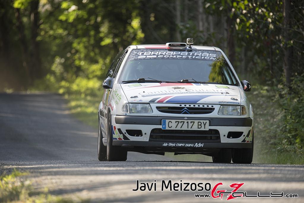 Rally_Naron_JaviMeizoso_18_0211