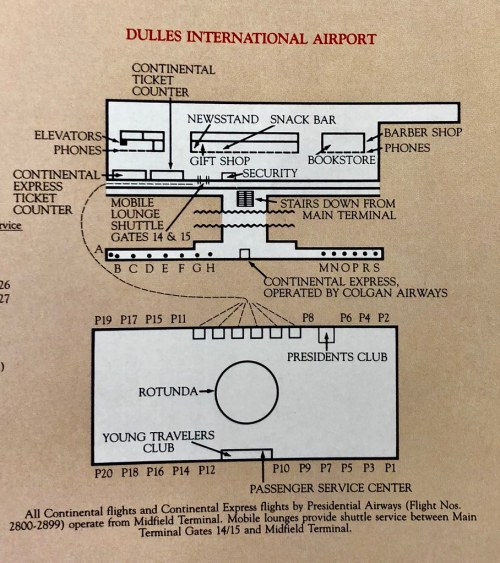 small resolution of  continental iad diagram september 1987 by airbus777