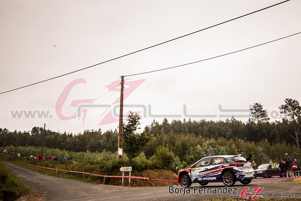 Rally_Ferrol_BorjaFernandez_18_0021