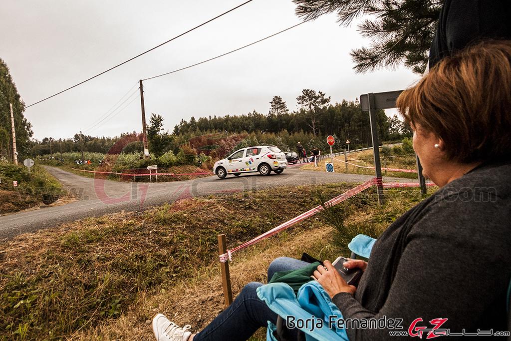 Rally_Ferrol_BorjaFernandez_18_0017