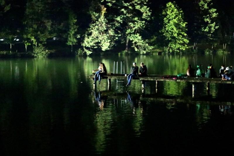 lake50