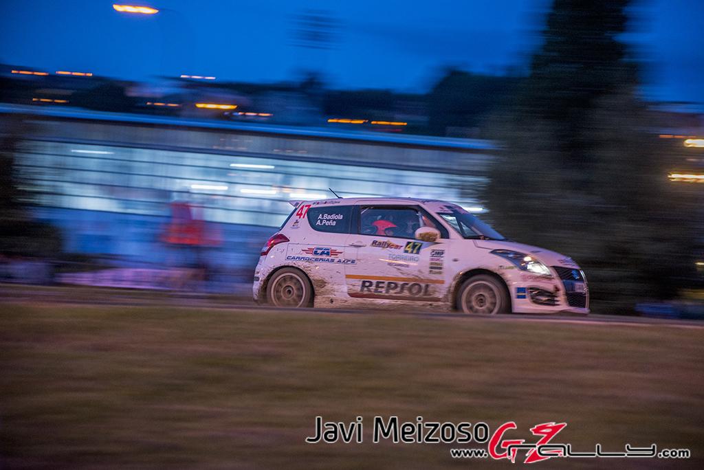 Rally_Ferrol_JaviMeizoso_18_0076