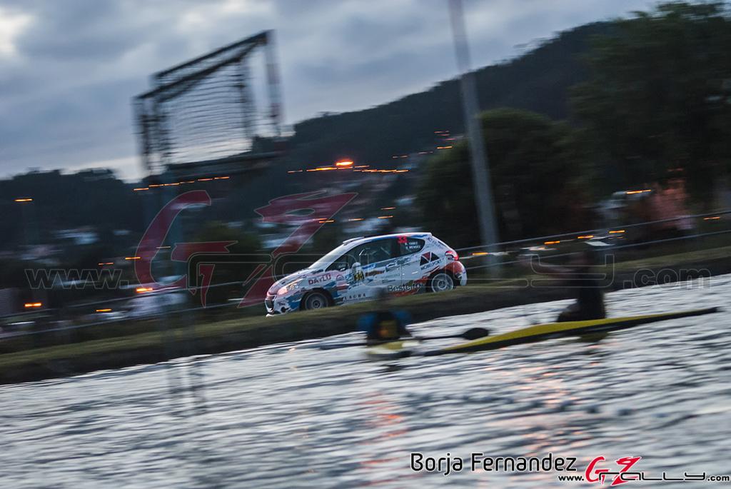 Rally_Ferrol_BorjaFernandez_18_0022