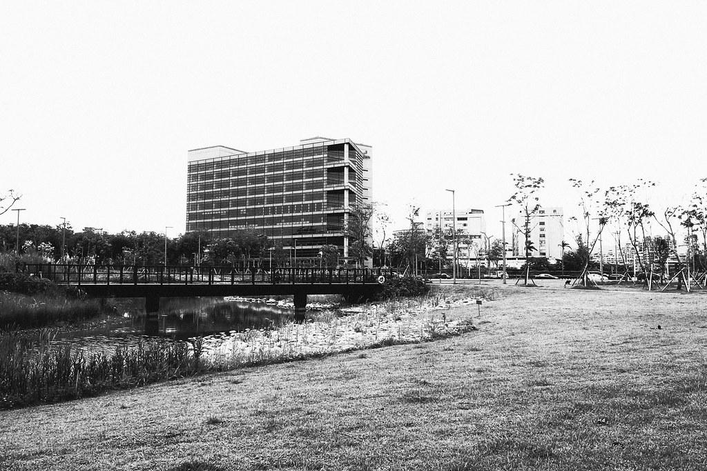 R1179145_adj | 2018. 06.02 遠東通訊園區 | arsong Chang | Flickr