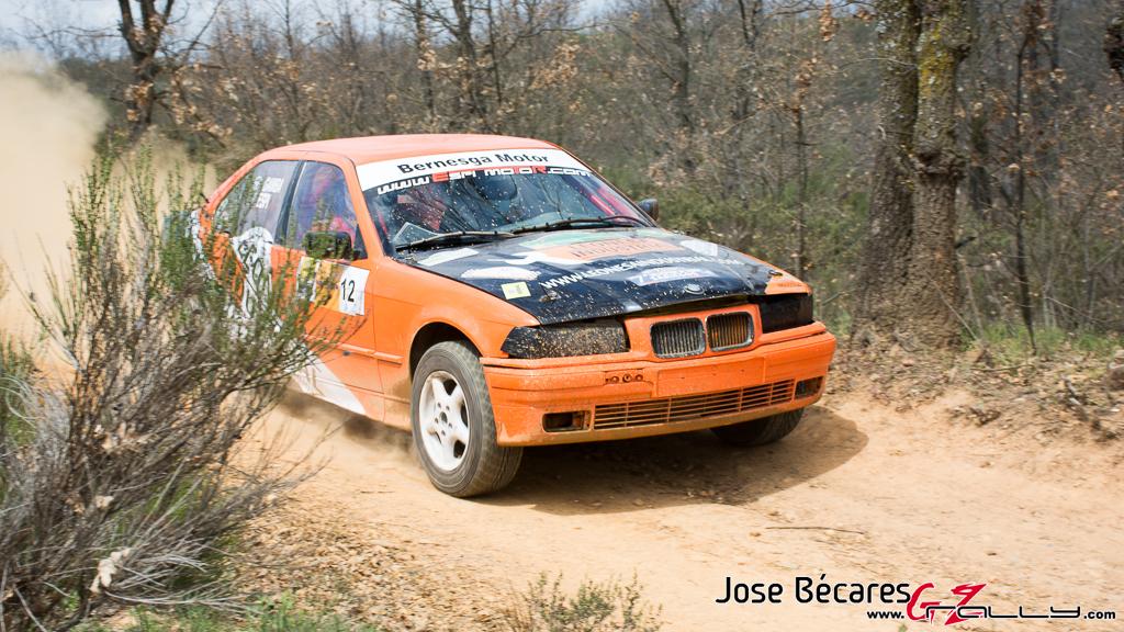 Jose Bécares_IV Rallysprint de tierra Guerrero competición_014