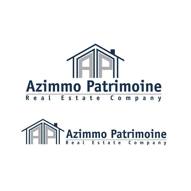 Azimmo Patrimoine Real Estate Company