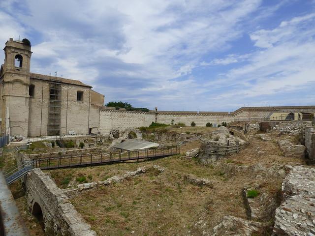 Ancona (29)