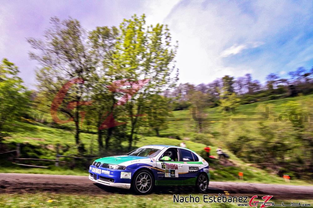 Rallysprint_Teverga_NachoEstebanez_18_0015