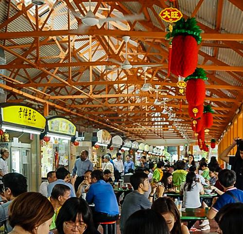Singapore 8 edited - hawker