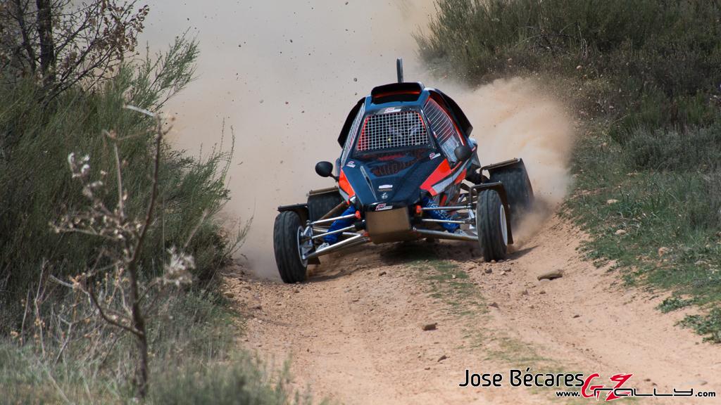 Jose Bécares_IV Rallysprint de tierra Guerrero competición_045