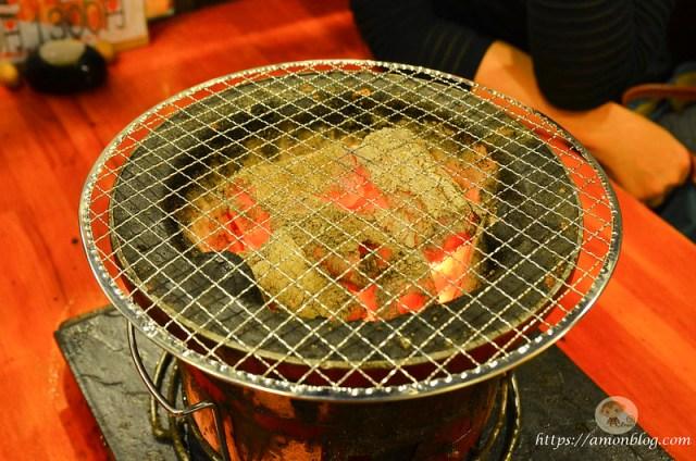 七輪燒肉安安-4