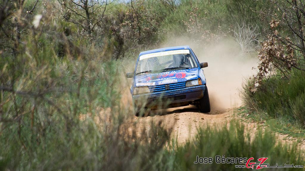 Jose Bécares_IV Rallysprint de tierra Guerrero competición_007