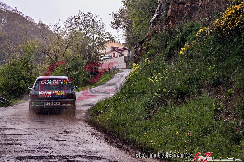 Rallysprint_Teverga_NachoEstebanez_18_0018
