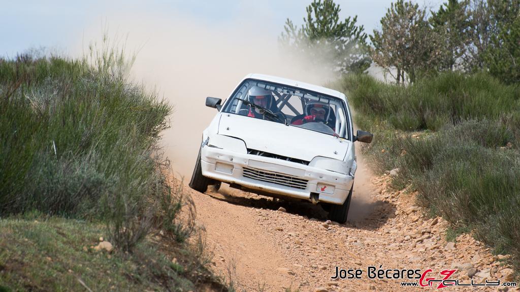 Jose Bécares_IV Rallysprint de tierra Guerrero competición_032