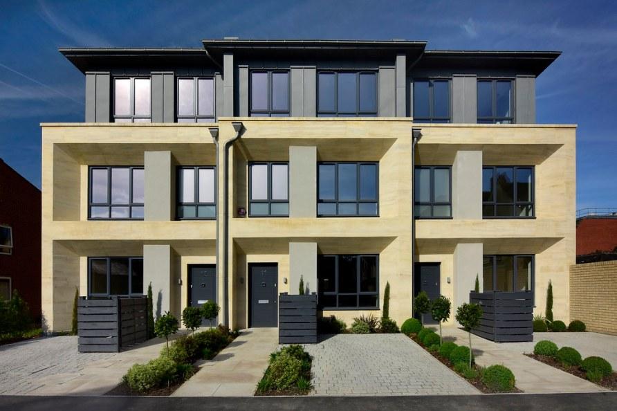 UK - Oxford - Kirkley House - Completed 01_DSC1561v2