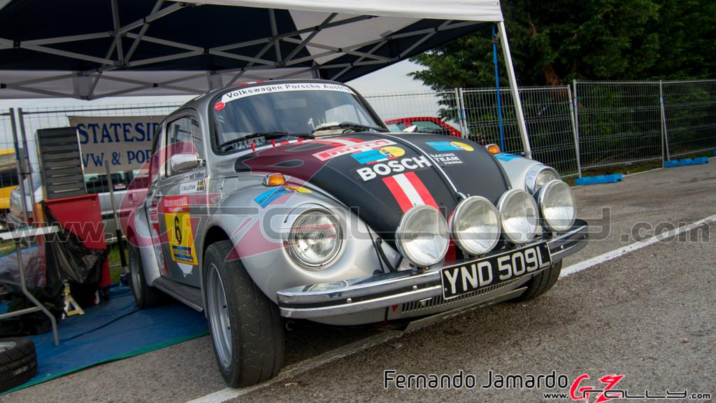 RallyFestival_Trasmiera_FernandoJamardo_18_0033