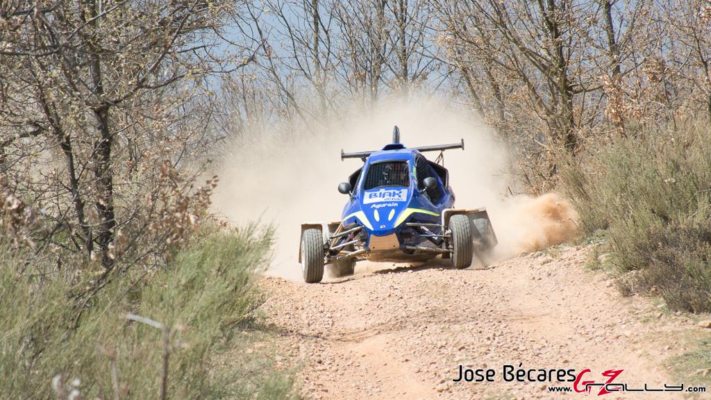Jose Bécares_IV Rallysprint de tierra Guerrero competición_049