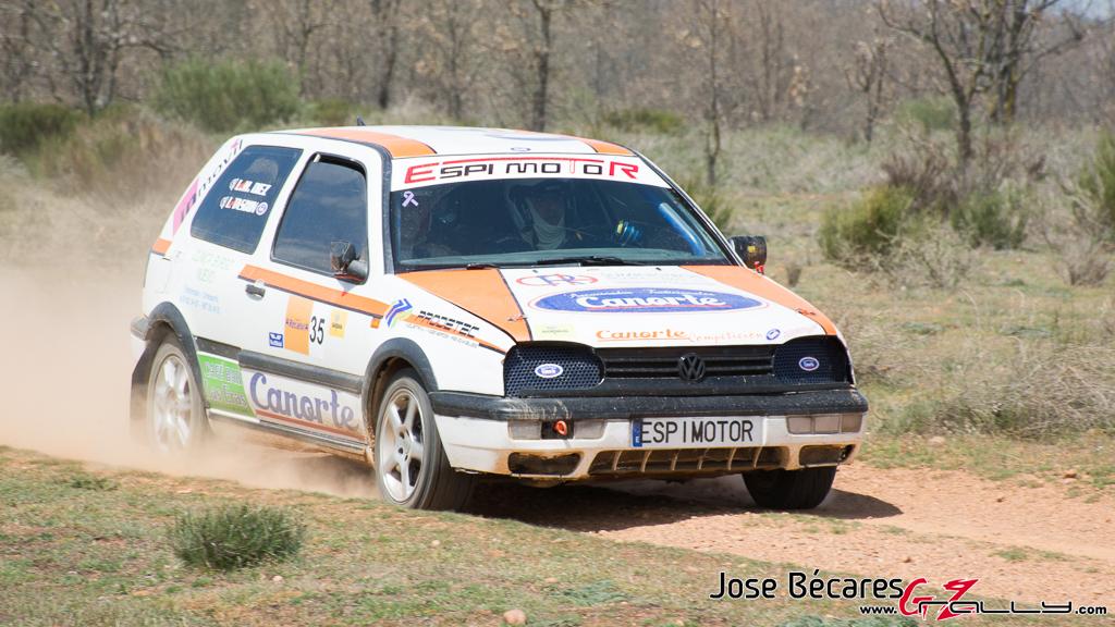 Jose Bécares_IV Rallysprint de tierra Guerrero competición_039