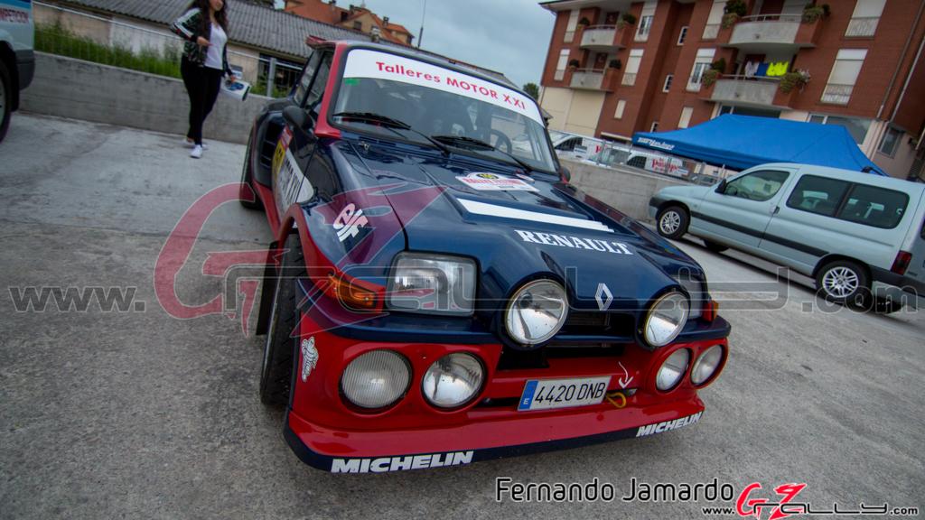 RallyFestival_Trasmiera_FernandoJamardo_18_0018