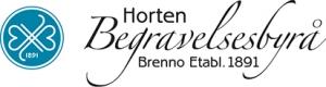 Horten-Begravelsesbyraa_top_logo