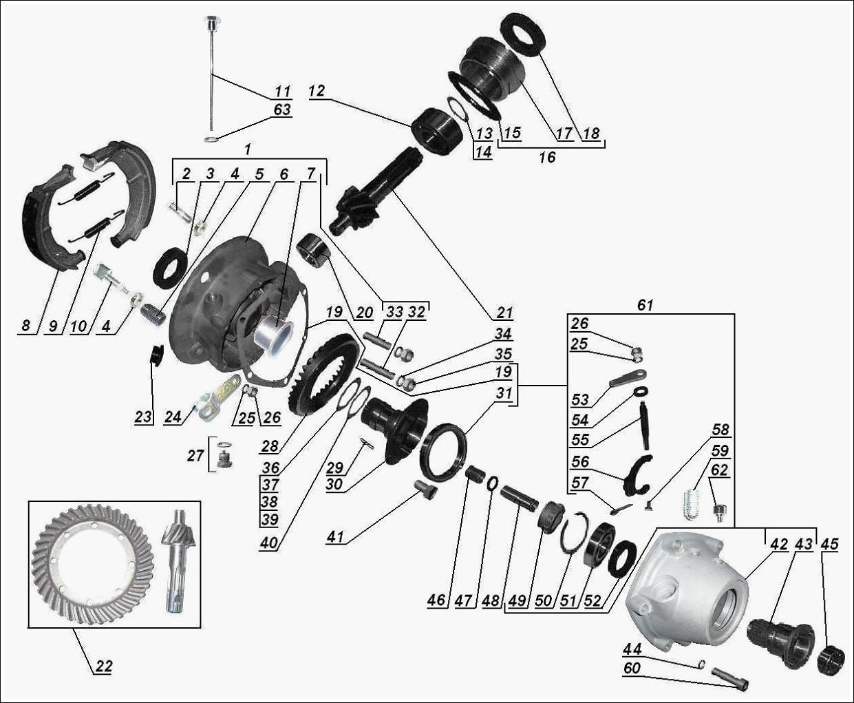 [DIAGRAM] Honda Cm400 Wiring Diagram FULL Version HD