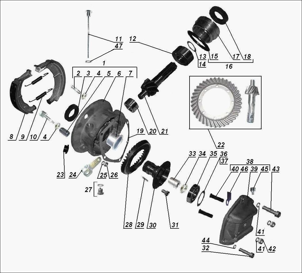 Diagram Of Ural Motorcycle Engine Triumph Motorcycle