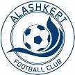 Алашкерт
