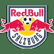 Ред Бул Залцбург