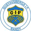 Gustavsbergs