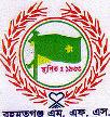 Rahmatganj