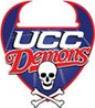 UCC Demons