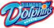 Diamond Dolphins Nagoya
