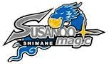 Shimane Susanoo Magic