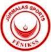 Jūrmalas Sports/Fēnikss